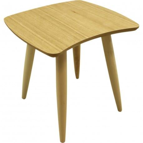 Table basse nexus