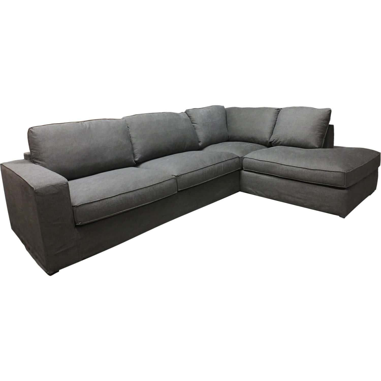 canape fixe. Black Bedroom Furniture Sets. Home Design Ideas