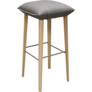 Tabouret de bar  soda