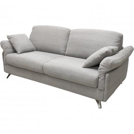 Canapé rapido confort saphir