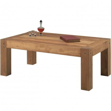 Table basse 1 plateau