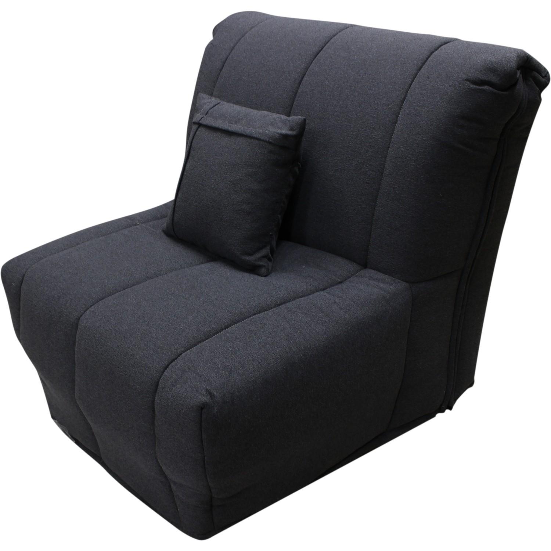 banquette bz no mie matelas bultex 15 cm. Black Bedroom Furniture Sets. Home Design Ideas