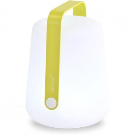 Lampe balad h25