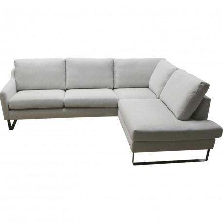 Canapé d'angle elis