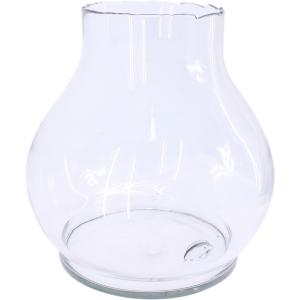 Photophore vase nora