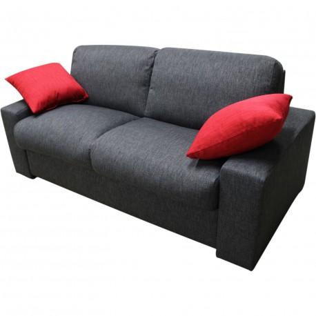 Canapé convertible grand confort bahia