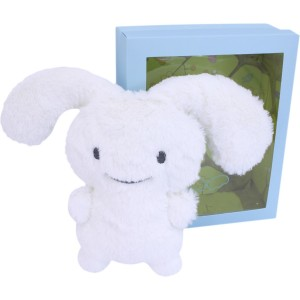 Doudou funny bunny