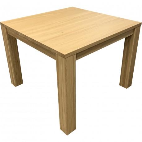 Table chêne massif melbourne