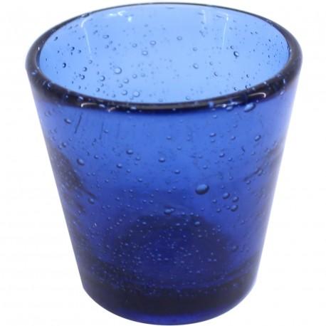 Tasse bulle conique