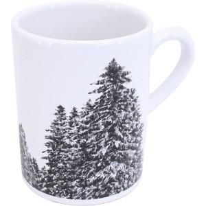 Scodelle, mug e tazze
