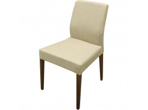 Quelles chaises choisir pour meubler un intérieur de montagne ?
