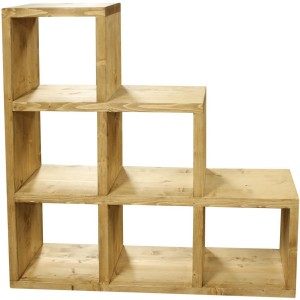 meubles de montagne avec lecoinmontagnecom