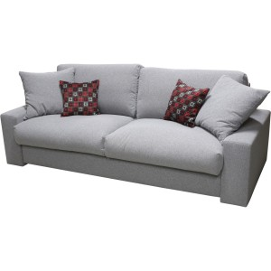 Rapido Convertible Sofa Bed