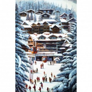 Ski & Sport D'Hiver