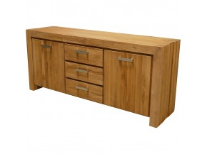 Sideboards, Dressers