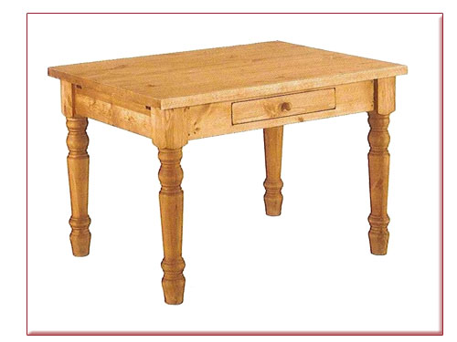 Mobilier de montagne meubles traditionnels - Meubles traditionnels ...