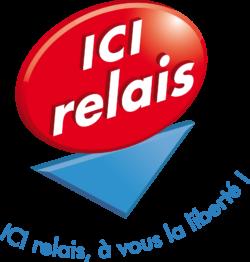 LOGO+ICI+RELAIS+base+line