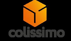 Logo_colissimot_V2